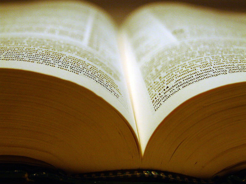 How to Select a Preaching Text, Part 2