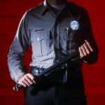 PoliceOfficer